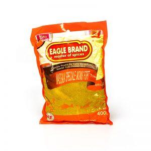 Curry Powder Mild – Eagle Brand
