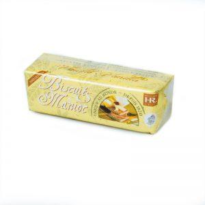 Biscuits Manioc