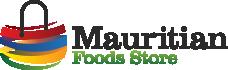 Mauritian Foods Online Logo