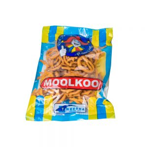 Moolkoo – Tweesha Savoury Snacks